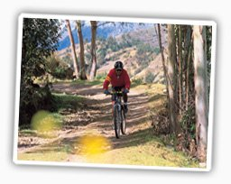 mountainbike-peru-moray-maras