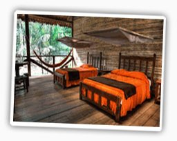 refugio-amazonas-lodge